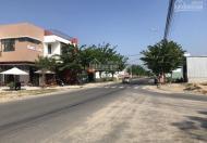 Chính chủ cần bán lô đất đường 5.5m trung tâm thành phố