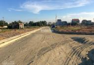 Đất vàng ngay TT thị trấn Vĩnh Điện, giá gốc chủ đầu tư