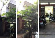 Cho thuê nhà ở hoặc làm VP tại số 9 nhà C.10B Thành Công, Ba Đình, 8 tr/tháng, 01643004415