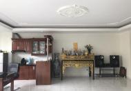 Cần bán gấp căn hộ thuộc chung cư Intracom1 thuộc phường Trung Văn, Nam Từ Liêm