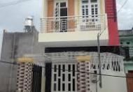 Nhà mới 890 triệu, sở hữu ngay căn nhà 1 trệt, 1 lầu, 42m2 Vĩnh Lộc /Bình Chánh
