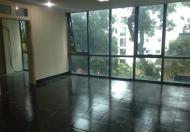 Cho thuê văn phòng mặt phố Lý Nam Đế quận Hoàn Kiếm diện tích: 30m2- 60m2