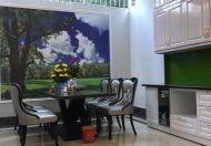 Nhà đẹp phố Lương Đình Của, quận Đống Đa, kinh doanh sầm uất, DT 85m2, giá 14.5 tỷ