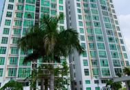 Cho thuê căn hộ chung cư tại Quận 7, Hồ Chí Minh, diện tích 110m2, giá 12 triệu/tháng