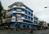 Mở bán KDC Phú Lợi, SHR, giá chỉ 200 triệu nhận nền ngay