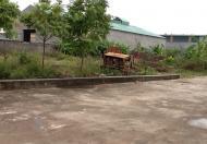 Cho thuê xưởng tại tp.Bắc Giang, DT 1005m2, phù hợp làm may mặc