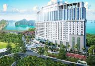 Bán căn hộ khách sạn FLC Grand Hotel Hạ Long, Quảng Ninh. LH: 0125.355.8279