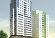 Bán nhà MP khu vực trung tâm Thanh Xuân dưới 10 tỷ 53m2 4 tầng vỉa hè, kinh doanh sầm uất.