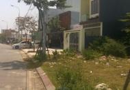 Cần bán lô B1.37 khu Nam Cầu Nguyễn Tri Phương, hướng Tây Nam