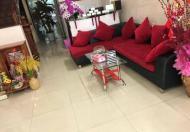 Sang nhượng cửa hàng spa đang hoạt động tốt tại 39 Độc Lập, Phường Tân Thành, Quận Tân Phú