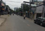 Nhà mặt tiền đường Đào Duy Anh, P9, Q. Phú Nhuận, DT 4,2x18m, 2L, giá 8 tỷ