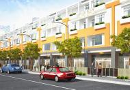 Liền kề Athena Complex 72,5m2 đường 17m đối diện chung cư chỉ 3,8 tỷ LH 0979780646