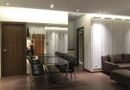 Cho thuê căn hộ chung cư cao cấp Royal City, 2 phòng ngủ, đầy đủ nội thất, 17 triệu/tháng