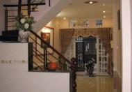 Bán nhà riêng Phùng Khoang- Thanh Xuân, 45.4m2* 6 tầng* 10PN, cách đường ô tô 50m, giá 3.7tỷ. 0914419649.