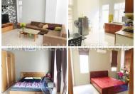 Cho thuê nhà đẹp, 3 phòng ngủ, gần sân bay quốc tế Đà Nẵng