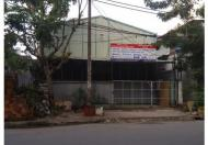 Nhà MT đường DC8 10x18m cấp 4, P. Sơn Kỳ, giá 6,5 tỷ