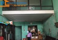 Cần bán gấp nhà mặt đường Nguyễn Văn Linh, Lê Chân , dt gần 100m, giá 3.3 tỉ