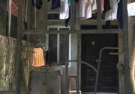Bán nhà riêng tại đường Phố Viên, Cổ Nhuế 2, Bắc Từ Liêm, giá 3 tỷ