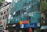 Cho thuê văn phòng trọn gói giá rẻ tại Lý Nam Đế, LH: 0984.875.704
