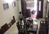 Cho thuê nhà đường 24A, phường An Phú, Quận 2. 4 phòng ngủ, 22 triệu/tháng