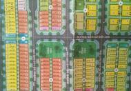 Đất nền Jamona City, quận 7, dự án đang hot nhất khu vực, khu dân trí cao