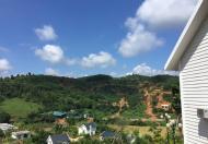 Biệt thự Sunny Garden Hòa Bình nơi con người và thiên nhiên hòa quyện