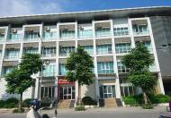 Cho thuê văn phòng hạng B ngã tư Trường Chinh Tôn Thất Tùng, 300 nghìn/m2. LH 0984875704.