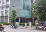Cho thuê sàn văn phòng gần mặt phố Trường Chinh, Thanh Xuân, Hà Nội