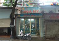 Sang nhượng trường mầm non số 189 Hoàng Tăng Bí, Đông Ngạc, Bắc Từ Liêm, Hà Nội