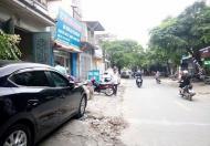 Cho thuê nhà mặt phố, tại số 38, đường Phúc Diễn, phường Phúc Diễn, quận Bắc Từ Liêm, Hà Nội