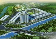 Đất nền KDC Phú Lợi mở rộng 8tr/m2 – SHR. LH: 0122.6606.724