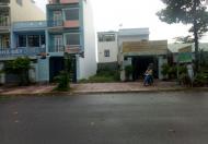 Đất mặt tiền đường 10.6x32m Trương Văn Thành, Lê Văn Việt, Quận 9