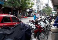 Cần bán gấp nhà mặt phố Nguyễn Như Đổ