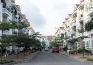 Chỉ từ 394tr khách hàng có thể sở hữu ngay căn hộ chất lượng tốt. Hl 0989 51 2828