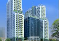 Cho thuê CHCC Sông Hồng Park View, 165 Thái Hà, 2PN, giá chỉ 8tr/tháng, LH: 0907125562