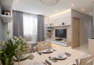 Xuân Mai Complex ra mắt 3 tòa FGH giá hấp dẫn từ 850 triệu/căn, Lãi suất vay 0%. Lh 0904.529.268