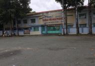 Bán đất đường Đình Phong Phú, Tăng Nhơn Phú B, Quận 9
