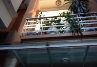 Bán nhà Phan Đình Giót 6 tầng x 90m2 kinh doanh đỉnh, 8.7 tỷ, Thanh Xuân Hà Nội