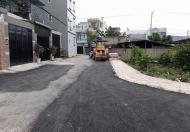 Bán đất HXH đường Đình Phong Phú, 53.5m2, giá 1,52 tỷ