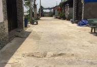 Khách cần bán gấp lô đất đường 21 Nguyễn Xiển, phường Long Thạch Mỹ, quận 9 giá chỉ 21tr/m2