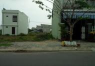 Bán lô B1.37, đấu lưng đường 7.5m, khu Nam cầu Nguyễn Tri Phương