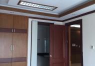 Văn phòng cho thuê tại 86 Lê Trọng Tấn, Thanh xuân giá rẻ dt  33m2 đến 150m2, giá 252 nghìn/m2