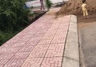 Đất nền đã có sổ hồng ngay đường Đình Phong Phú, quận 9, đối diện đường Dương Đình Hội, nối dài 30m