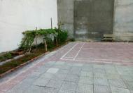 Bán đất mặt tiền kinh doanh đường Đình Phong Phú, Tăng Nhơn Phú B, quận 9