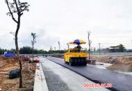 Bán nhà phố dự án tại đường Trường Lưu, quận 9, Hồ Chí Minh diện tích 77m2
