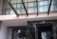 Cho thuê 83m2 tòa nhà hạng B tại Trường Chinh Ngã Tư Sở, Thanh Xuân giá rẻ 0984.875.704
