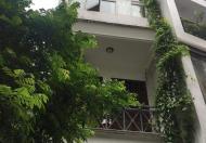 Bán nhà mặt phố Phương Liệt, Thanh Xuân, 75m2 x 5 tầng, 4m vỉa hè, kinh doanh đỉnh, giá 8.75 tỷ