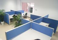 Cho thuê văn phòng ảo, chỗ ngồi làm việc, hội trường từ 30 đến 200 chỗ ngồi. LH 0974949562