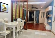 Cần bán gấp căn hộ chung cư Phúc Yên 1, Tân Bình, diện tích 104m2, 3PN, 2WC