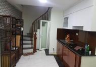 Bán nhà mặt phố Yên Bái, quận Hai Bà Trưng, 65 m2, mà chỉ 10.9 tỷ